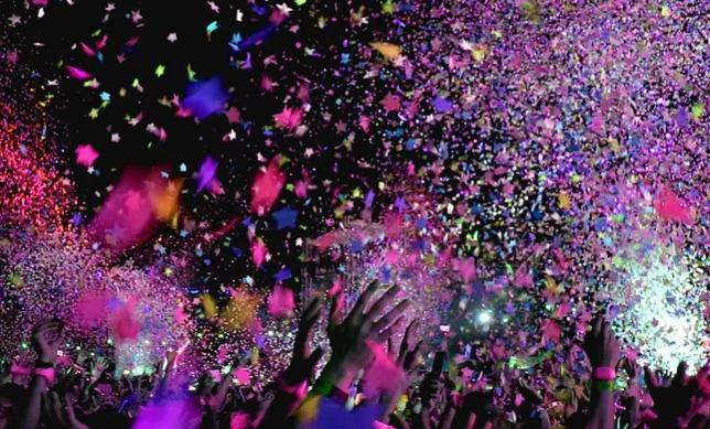 Oficial: Prohibido fiestas o juntarse de madrugada en Euskadi
