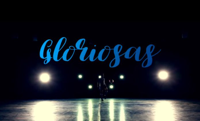 fotos jugadoras gloriosas alaves