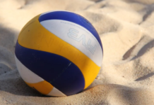 Playas de Bizkaia ¡Las 3 mejores y las 5 más concurridas!