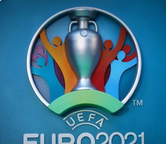 eurocopa vitoria