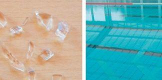 piscina cristales alava zuia