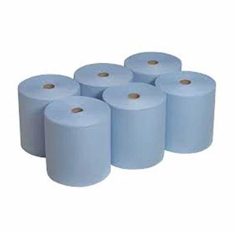papel tissue alava