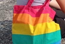 Amenazas y acoso a una niña en Vitoria por su bolsa