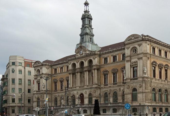Bilbao: Se acaban los bonos culturales, aún quedan para bares
