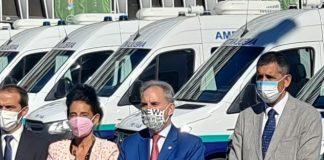 alfonso gil foto ambulancia
