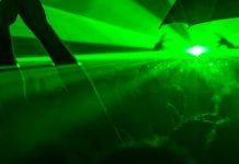 Desesperados en Vitoria junto a la discoteca (sexo, ruidos, suciedad...)